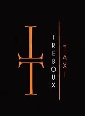 TREBOUX TAXI Orsières