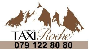 ABC Taxi Roche  Roche