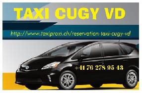Taxi-Cugy-VD Cugy