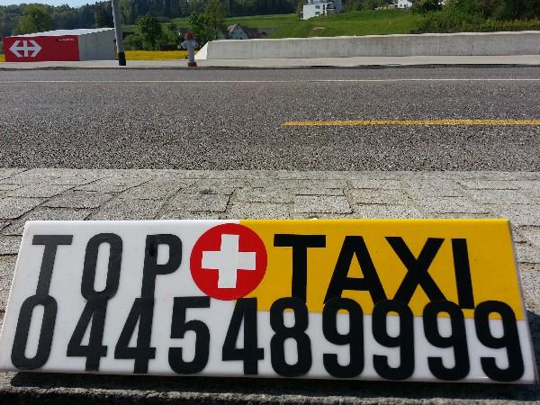 www.top-taxi-zurich.ch Volketswil